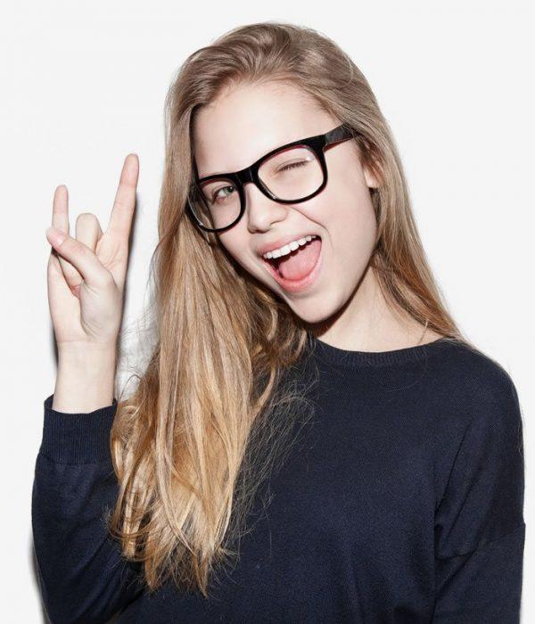 Girl_11_1