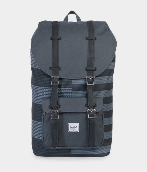 Backpack_1_1