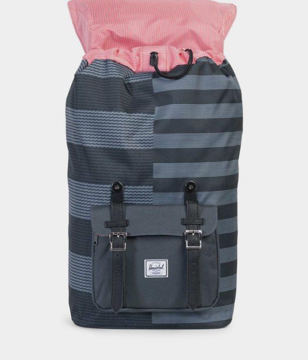Backpack_1_2