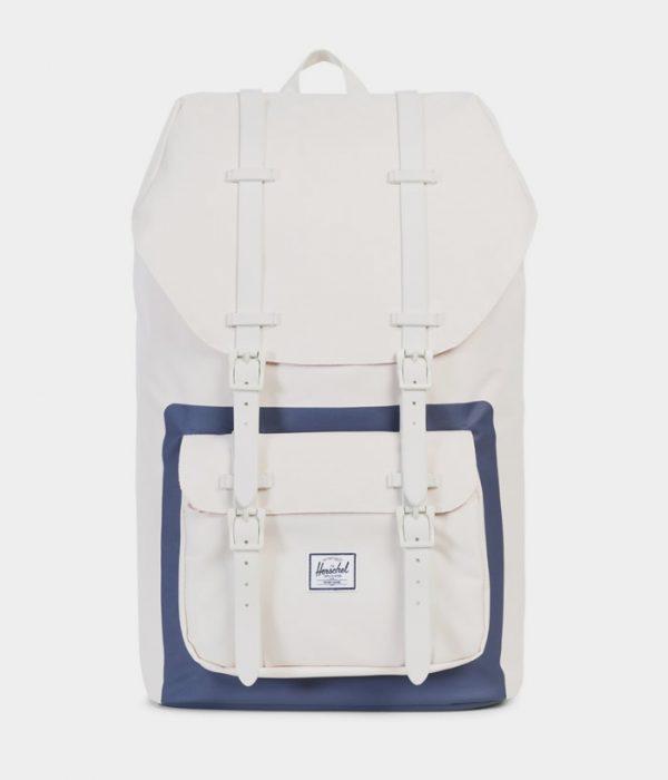Backpack_2_1
