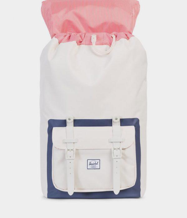 Backpack_2_2