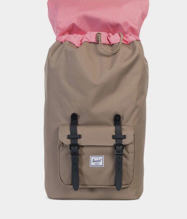 Backpack_3_2