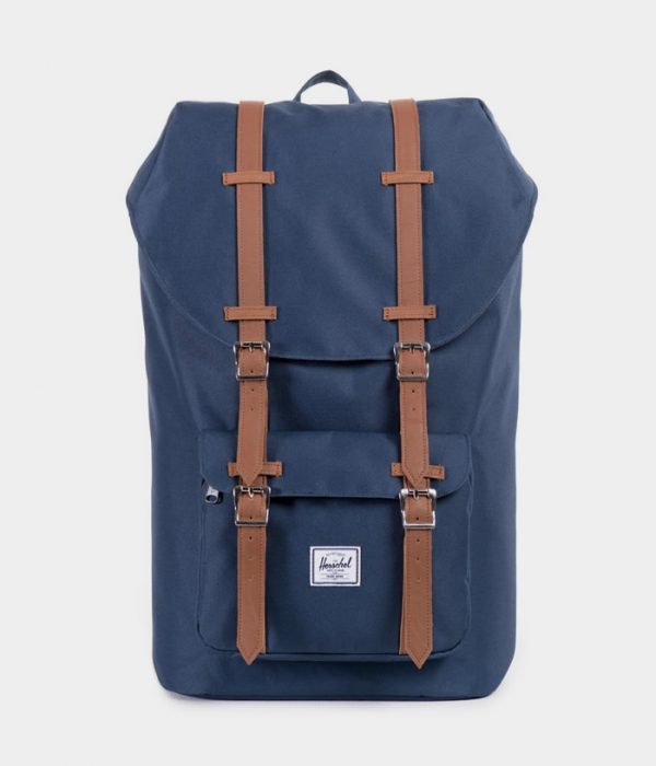Backpack_4_1