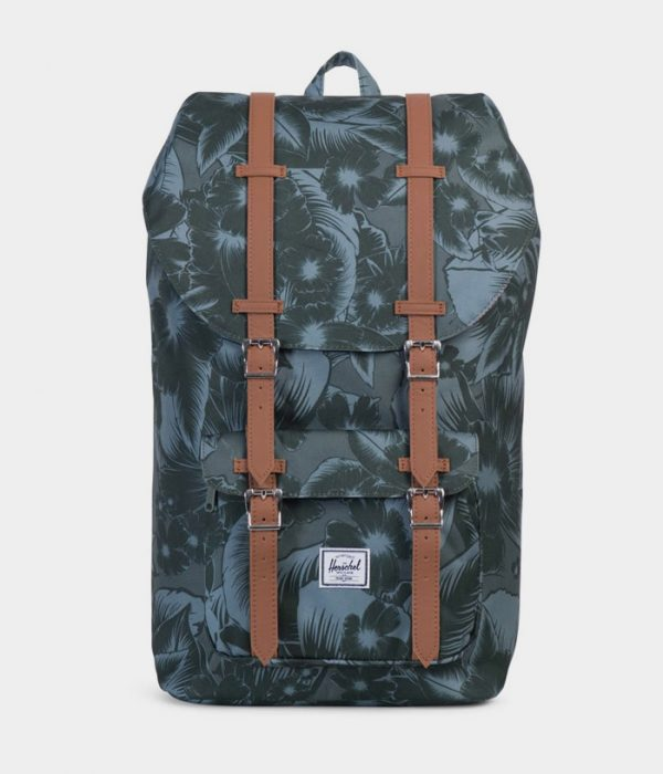 Backpack_5_1