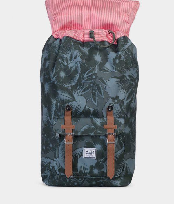 Backpack_5_2