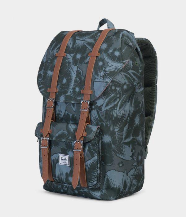 Backpack_5_3
